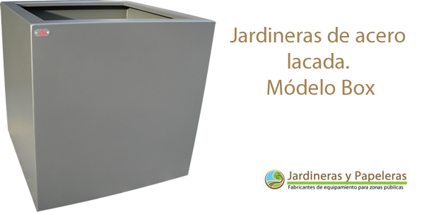 slider-jardineras-lacadas-cuadradas-box1